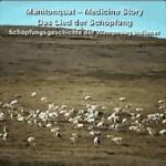 manitonquat_lied-der-schoepfung