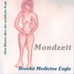 scan_brooke_medicine_eagle_mondzeit_vorn