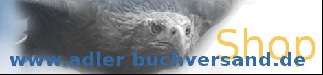 Adler Buchversand
