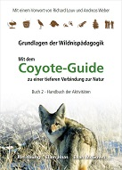 CoverCoyoteGuideBook2small