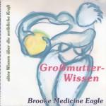 scan_brooke_medicine_eagle_grandma_vorn-medium