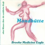 scan_brooke_medicine_eagle_mondhuette_vorn-medium